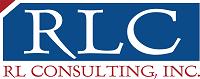 R.L. Consulting, Inc.
