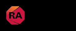 RA-Partner-Logo_System-Integrator_SILVERDIGITAL-SCREEN_filesRA-Partner-Logo_System-Integrator_SILVER_rgb